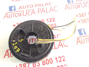 SENZOR KUTA VOLANA Mercedes W202 0025426518 S207