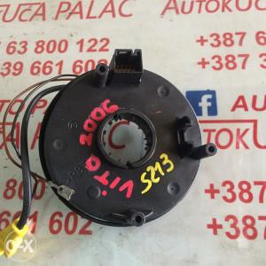 SENZOR KUTA VOLANA Mercedes VITO 2006 A6394640216 S213