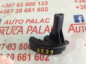 SENZOR KUTA VOLANA Mercedes W211 0025458018 S221