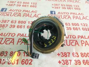 Špula Mercedes SLK R171 A1714640518 S227