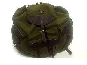 Prostran ruksak za lov i ribolov (2)