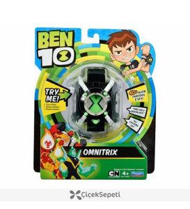 Ben Ten igracke - ORGINAL