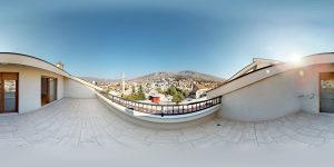 KAPETANOVINA / Prodaja / Stan / Mostar / 111 m2