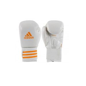 ADIBL04 Adidas Fpower200 BOXFIT boks rukavice