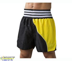 Adidas AdiSTH010 kick boks i MMA šorc