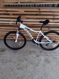 Mudoyfox bicikl
