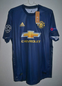 Dres Manchester United MARTIAL