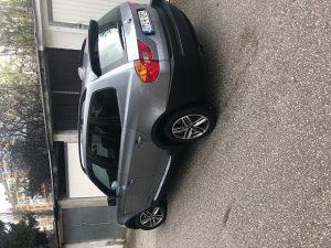 BMW X3 3,0d