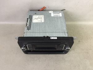 RADIO DIJELOVI VW CADDY > 10-15 5K0035156A