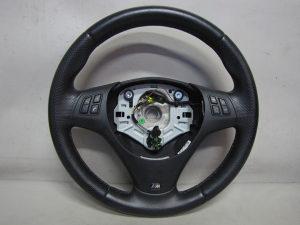 VOLAN DIJELOVI BMW X1 M E84 > 09-12 305577299239