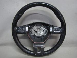 VOLAN DIJELOVI VW PASSAT B7 > 10-14