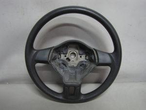 VOLAN DIJELOVI VW GOLF 6 > 08-12