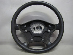 VOLAN DIJELOVI VW CRAFTER > 05-11 306533799162AB