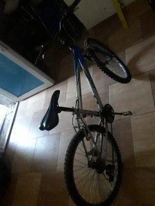 Bicikl Merida