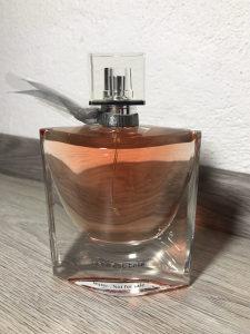 Parfemi testeri od 75ml do 125ml !