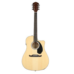 GITARA EL.-AK. Fender FA125CE