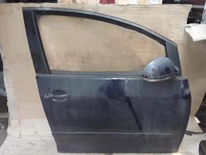 VRATA PREDNJA DESNA VW GOLF PLUS 189099
