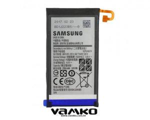 Baterija Samsung A320-A3 original