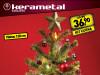 Božićno drvo 120cm