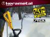 Električna lopata za snijeg STIGA SNOW ELECTRIC 31