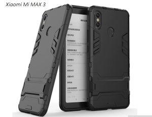 Hybrid Maska Za Xiaomi MI MAX 3