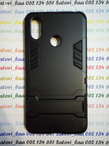 Hybrid Maska Xiaomi Mi MAX 3