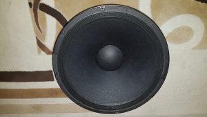 Zvucnik Electro Voices 15 BFH SUBWOOFER