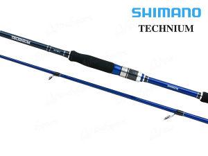 Shimano Technium štap 270 cm / 7-35g