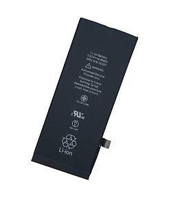 Baterija IPHONE 8-original