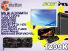 TOP GAMING RACUNAR i7 G1 1070 8GB PLUS 24