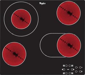 Whirlpool ugradbena ploča AKT 8190/BA
