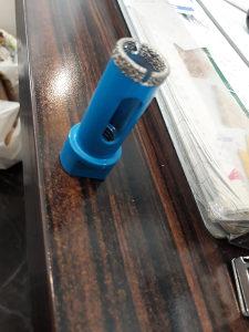 Svrdlo za plocice 20mm tyrolit