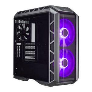 CM MasterCase H500P RGB