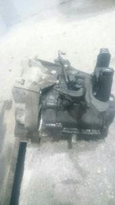 Seat Ibiza mjenjač 1.2 benz