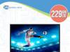 LED TV Vivax 32LE120T2 32''