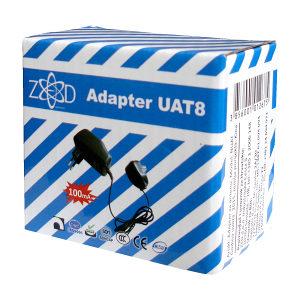 Adapter za UAT mrežaste antene AKCIJA!!!