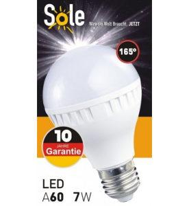 LED žarulje sijalice rasvjeta 0,80KM TOP PONUDA