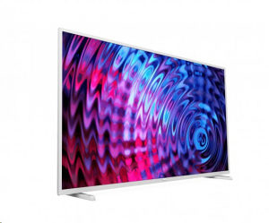 "Televizor Philips 43"" PFS5823 Full HD, SMART-INFOCOM"