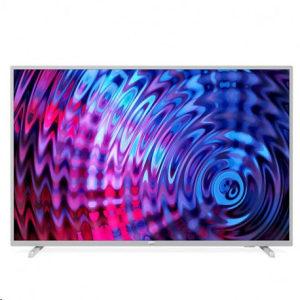 "Televizor Philips 32"" PFS5823 Full HD, SMART-INFOCOM"