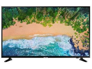 TV Samsung 43NU7092, UHD, SMART, DVB-T2/C/S2-INFOCOM