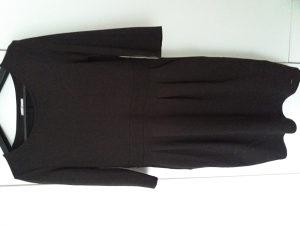 Zenska haljina Tom Tailor vel. 40-42