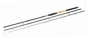 Formax RIVERCRAFT FEEDER 360 40-120g