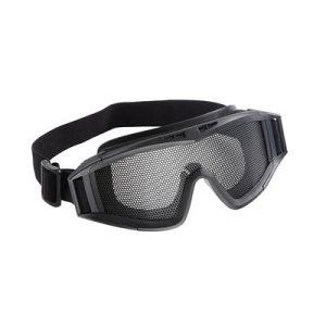 Elite Force MG 300 zaštitne brile za airsoft